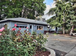 665 NW Linden Ave , Corvallis OR