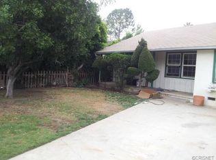 17048 Kingsbury St , Granada Hills CA