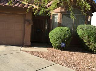 8844 W Adam Ave , Peoria AZ