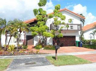 14441 SW 111th St , Miami FL