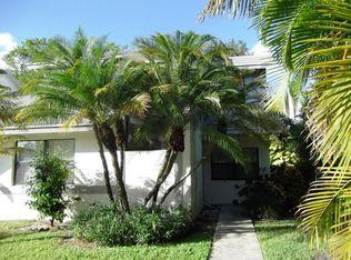 9298 Ketay Cir , Boca Raton FL