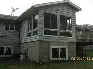 House Doctor Kast : Sw kast dr new richland mn zillow