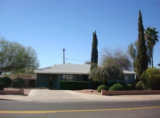 1157 E McMurray Blvd , Casa Grande AZ