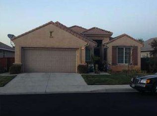 28520 Grandview Dr , Moreno Valley CA