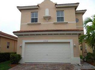 3950 NE 13th Dr , Homestead FL