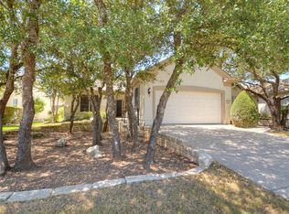 112 Fox Home Ln , Georgetown TX