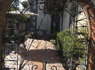 4009 Crescent Point Rd , Carlsbad CA