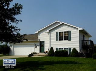 496 Welland Ave , Green Bay WI