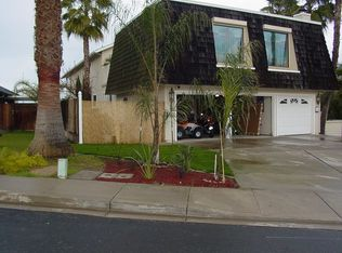 5093 Double Point Way , Discovery Bay CA