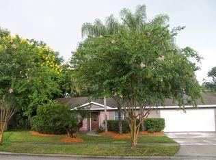 2839 Tech Dr , Orlando FL