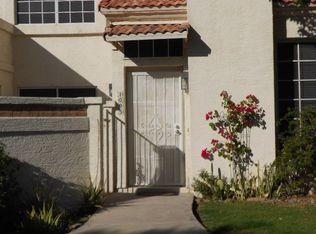 1717 E Union Hills Dr Unit 1095, Phoenix AZ