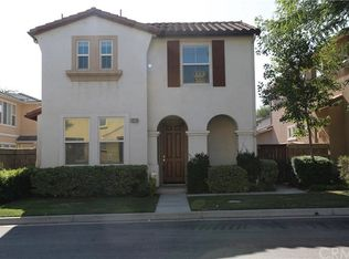 13574 Mashona Ave , Chino CA
