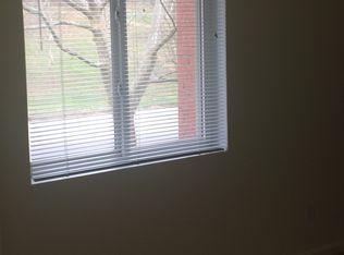 Kentucky · Louisville · 40206 · Crescent Hill; Renaissance Lofts  Condominiums