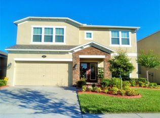 10785 Pictorial Park Dr , Tampa FL