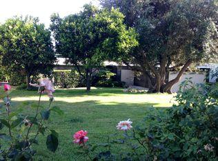 2512 Los Amigos St , La Crescenta CA