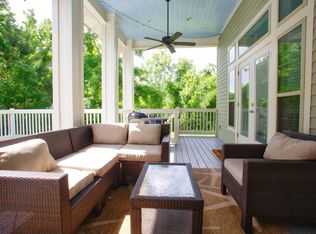 Incroyable 418 Ruskin Ave, Ocean Springs, MS 39564 | Zillow