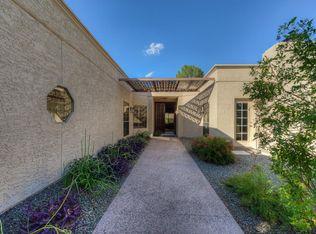 2737 E Arizona Biltmore Cir Unit 38, Phoenix AZ