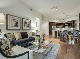Gables McKinney Ave Apartments - Dallas, TX | Zillow