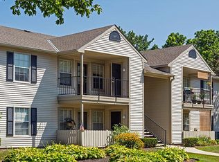 Phenomenal Country Meadows Apartments Duplexes Independence Mo Download Free Architecture Designs Intelgarnamadebymaigaardcom