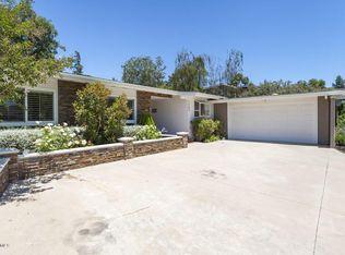 1747 Bates Ct , Thousand Oaks CA