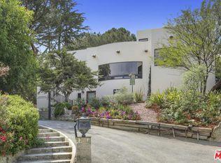 3263 Bennett Dr , Los Angeles CA