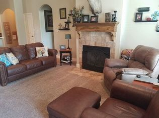 Nice 6405 Sinclair St, Amarillo, TX 79119 | Zillow