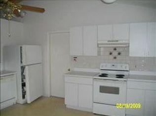 559 Eagle Ct , Kissimmee FL