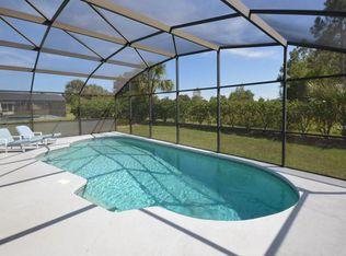 7736 Indian Ridge Trl S, Kissimmee, FL 34747 | Zillow