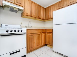APT: C02 - Highland House Apartment Homes in Highland Park, NJ | Zillow