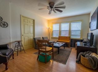 Remodeling Vintage Apartment In Uptown/Paseo OKC   Oklahoma City, OK |  Zillow