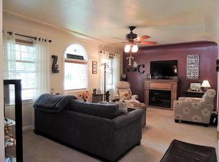 1625 1st Ave S, Great Falls, MT 59401 | Zillow