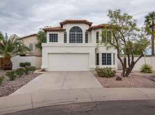 11027 N 111th Pl , Scottsdale AZ