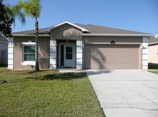 5798 Duskywing Dr , Rockledge FL