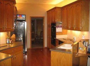2823 W Keywest Ct , Wichita KS