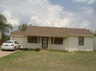 3112 W Illinois Ave , Midland TX