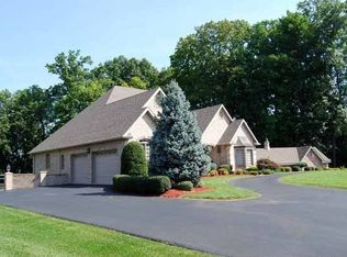 103 Landon Ln, Campbellsville, KY 42718 | Zillow