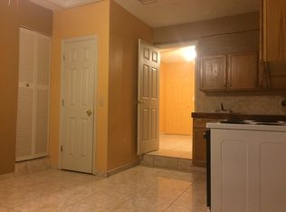 18791 NW 79th Way # EFFICIENCY, Hialeah, FL 33015 | Zillow