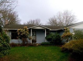 355 NE Kingwood St , McMinnville OR