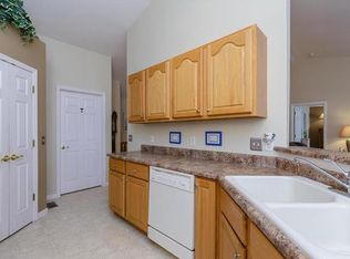 Marvelous 10 Piepers Glen Ct, O Fallon, MO 63366   Zillow
