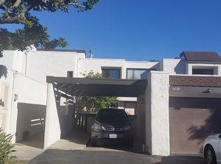 1638 S Heritage Cir , Anaheim CA