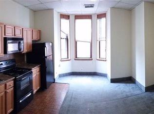 APT: 1 Bedroom Apartments   4029 Walnut Street In Philadelphia, PA | Zillow