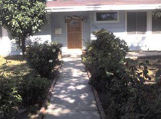7738 Mason Ave , Canoga Park CA