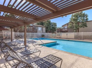 Canyon Village Apartment Homes   Anaheim, CA | Zillow
