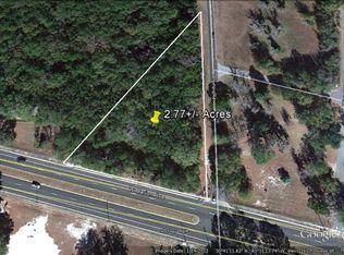 277 Ac Highway 41 Long Pond Rd Lake Park GA 31636