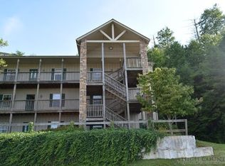 800 Meadowview Dr APT 6, Boone, NC 28607 | Zillow