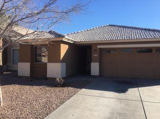 5429 S 16th Dr , Phoenix AZ