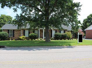 3717 Priest Lake Dr , Nashville TN