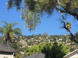 930 E De La Guerra St , Santa Barbara CA