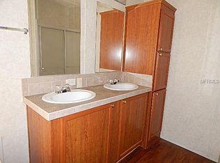 Bathroom Remodel Zephyrhills 37535 arsteel dr, zephyrhills, fl 33541 | zillow