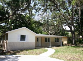 335 8th Ave S , Safety Harbor FL